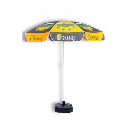 http://impression-drapeaux.fr/evenementiel/64-parasol-publicitaire-personnalise.html