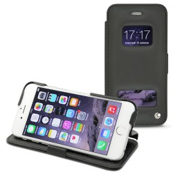 Schutzhülle iPhone 6