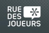 Pronostic PSG OM Ligue 1 sur ruedesjoueurs.com