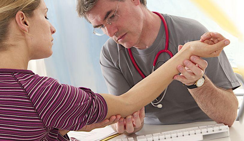 Servez-vous d'Info-medecins.fr pour obtenir les coordonnées d'un médecin généraliste sans rendez-vous à proximité de votre domicile