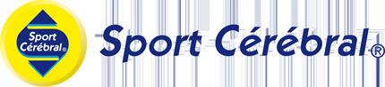 Sport Cérébral® vous offre des mots fléchés gratuits en ligne !