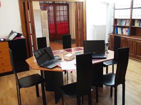 Divorcer en Suisse : les avantages du consentement mutuel