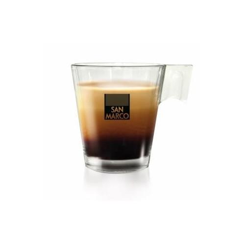 Découvrez les principaux critères qui permettent de définir un bon café : texture, goût, couleur et même odeurs, tout y passe