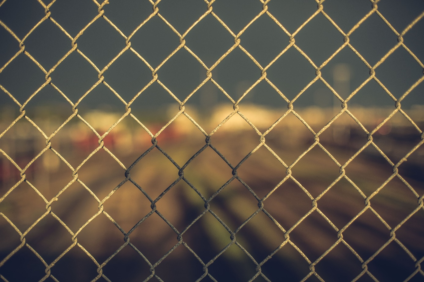 L'achat d'une clôture
